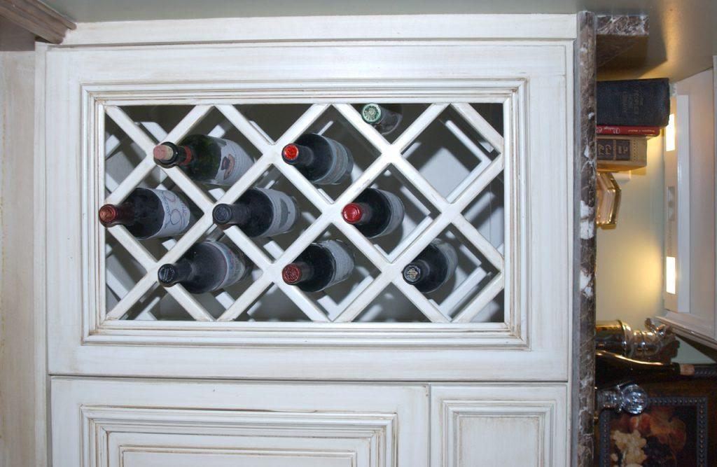 wine-rack-dsc_7644