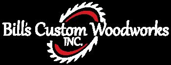 Bill's Custom Woodwork